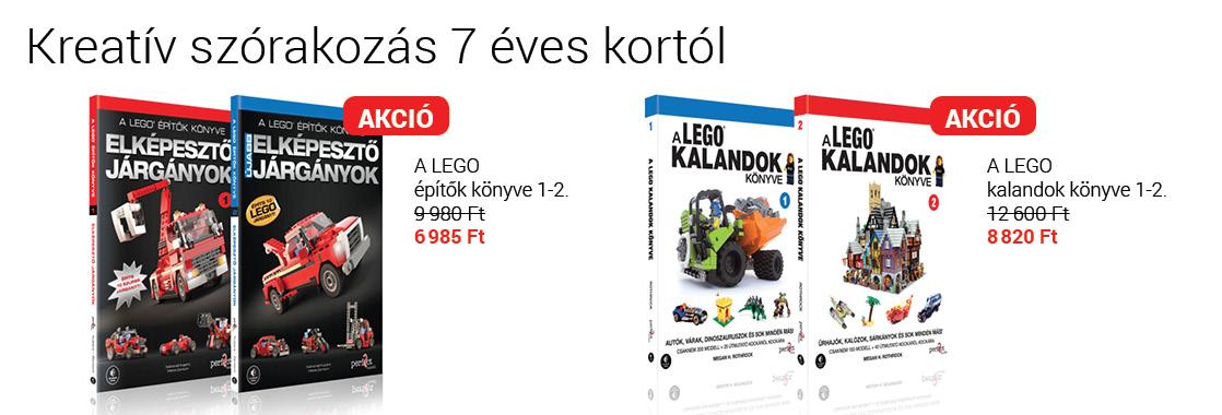 Lego_könyvcsomag